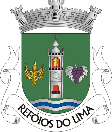 Associação de Pais do Centro Educativo de Refóios do Lima