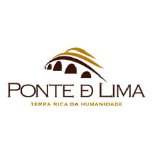 CM Ponte de Lima