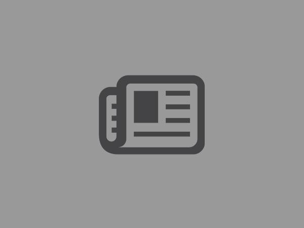 REFÓIOS DO LIMA - ORGÃOS DELIBERATIVO E EXECUTIVA