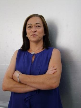 Gabriela da Costa Fernandes