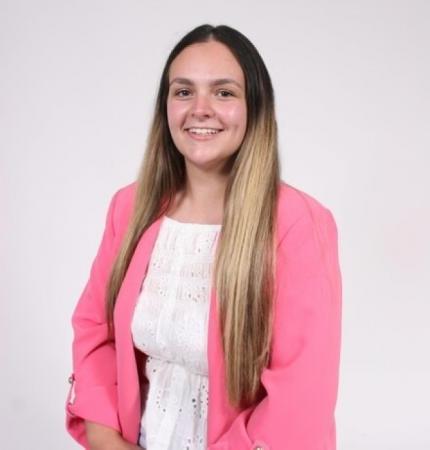Ana Carolina Gomes Antunes
