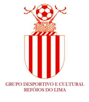 Grupo Desportivo e Cultural de Refóios do Lima